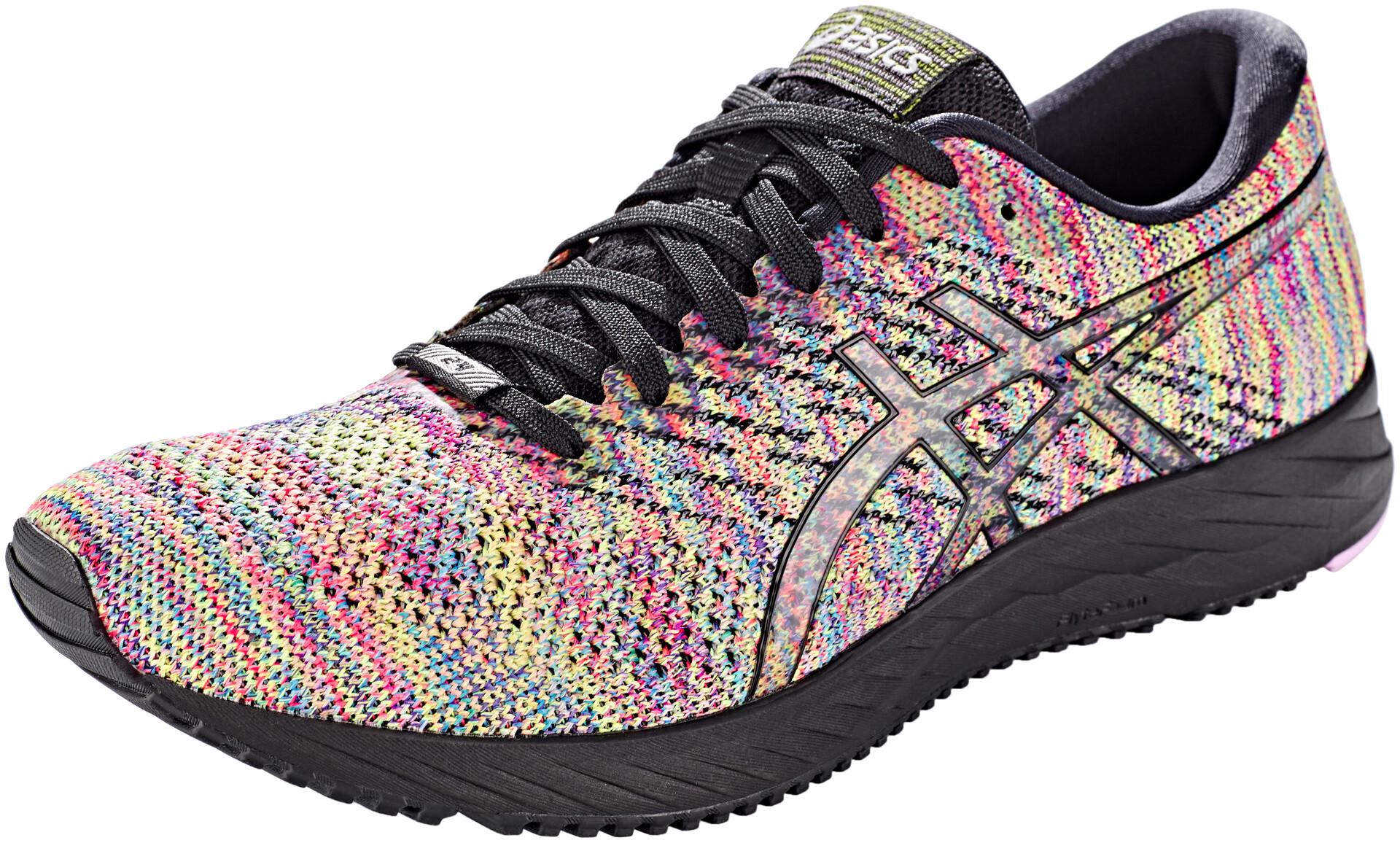 asics Gel-DS Trainer 24 Shoes Damen multi/black
